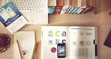 Content Management for Small Businesses!